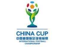 «China Cup-2019»: Сегодня сборная Узбекистана выйдет на поле против Уругвая