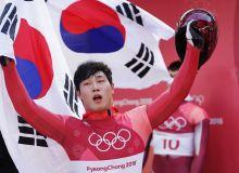 Пхёнчхан-2018: Мезбонларда иккинчи олтин медаль