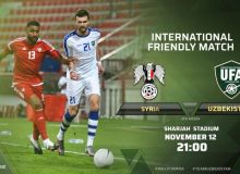 Asian sides geared for international friendlies