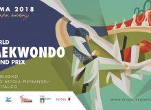 В Гран-при Таэквондо WTF в Италии выступят 6 спортсменов Узбекистана