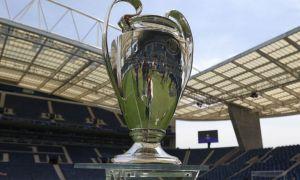 УЕФА Чемпионлар лигасининг ярим финал босқичини янги форматда ўтказмоқчи
