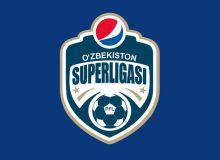 PEPSI – титульный спонсор Суперлиги Узбекистана-2019