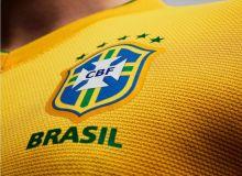 Бразилиянинг ЖЧ-2018 учун чиқарилган либоси қандай бўлади?