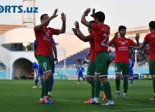 FC Lokomotiv to welcome Al Wahda FC in their ACL2018 opener