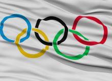 Теннис Олимпиадада ўзгача услубда ўтказилади
