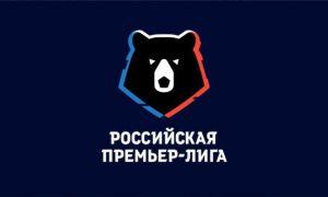 Кўплаб клублар Россия премьер-лигасида жамоалар сонини ошириш таклифини маъқуллашди