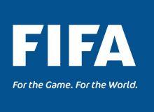 ФИФА футбол ҳамжамиятига 1,5 миллиард АҚШ доллари ажратилишини тасдиқлади