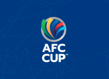 AFC Club rating and Nasafa prize in the AFC Cup-2021.