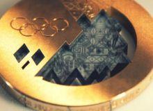 Токио-2020 кумуш медалларини тайёрлаш учун кумуш метали етишмаяпти
