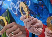 Олимпиада-2018да медал жамғариш бўйича Норвегия ҳамон етакчилик қилмоқда