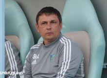 Андрей Шипилов: Бизнинг вазифамиз ҳар бир учрашувда ғалаба қозониш
