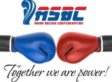 New Delhi to host ASBC Asian Elite Boxing Championships 2022