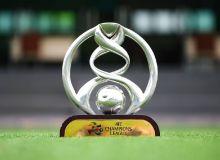 В Узбекистане пройдут матчи группового этапа ЛЧ АФК-2021.