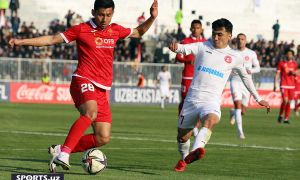 FC Turon, FC Lokomotiv share the points
