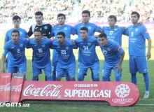 Match Highlights. FC Dinamo 1-0 FC AGMK