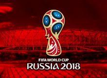 ЖЧ-2018: Бугун 7 терма жамоа Россияга келади