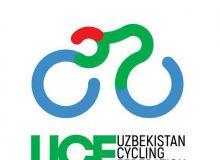 В Узбекистане пройдет международный турнир по велоспорту