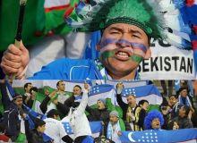 Ўзбекистон футболидаги энг ёрқин ғалабалар