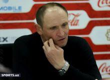 Александр Хомяков: