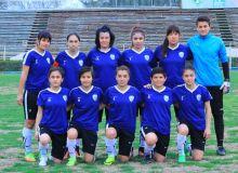 Два узбекских легкоатлета примут участие в Чемпионате Азии
