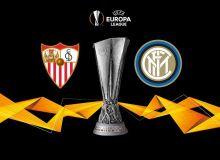 Европа Лигаси финали: превью