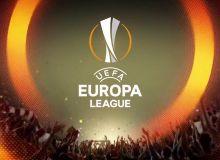 Европа лигасининг 4-саралаш раундига қуръа ташланди