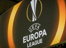 УЕФА Европа лигаси саралаши. Плей-оффда иштирок этувчи барча жуфтликлар маълум бўлди