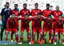 Когда сборная Ирана приедет в Ташкент?