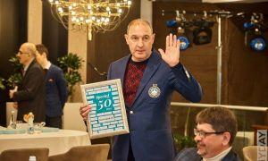 40-летие трагедии «Пахтакор-79» вошло в топ-50 значимых событий года