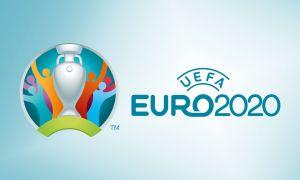 УЕФА президенти бу хабарни тасдиқлади