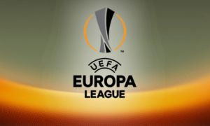 Европа Лигаси 5-тур рамзий терма жамоаси (Фото)