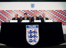Англия футбол ассоциацияси айрим лигаларда 10 дақиқалик четлатиш қоидасини киритди