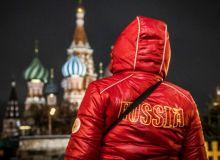 UFC Russia турнири иштирокчилари номи маълум бўлди