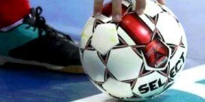 Футзал: сборная на субъективный взгляд и тренеры.