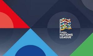 Польша - Нидерландия: Матнли трансляция