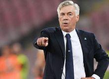 """Анчелотти келаси мавсум """"Реал"""" етакчиси бўладиган футболчини чақирди"""