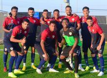 Интересные факты о сборной Омана (Видео)