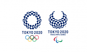 """Токио-2020"" ўйинлари томошабинларсиз ўтказилади"