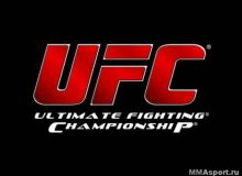 Янгиланган UFC рейтинги...Pound for pound ва вазн тоифаларидаги кучли 15 таликдан кимлар ўрин олди?