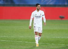 """Азар """"Реал"""" тарихидаги энг омадсиз трансфер, деб топилди"""