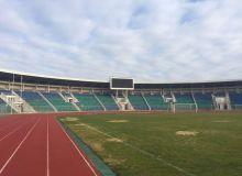 ПФЛ сделала предупреждение «Бухаре»