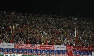 """Ertaga """"Navbahor"""" stadionida qanday mozayka namoyish etiladi? (Foto)"""