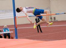 В Ташкенте завершился чемпионат по лёгкой атлетике на призы НОК