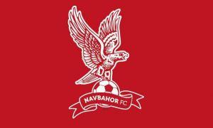 Игрок, забивший 3 гола в 4 матчах в Лиге Европы, присоединился к сборам «Навбахора»
