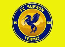 FC Surkhon claim a 3-1 win over FC Kizilkim