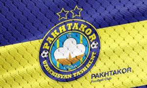 «Пахтакор» продлил контракты с Суюновым, Агзамовым и Сайфиевым
