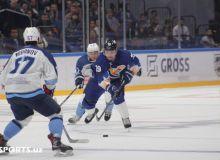 ВХЛ: Сегодня «Хумо» проведёт заключительный матч в регулярном чемпионате