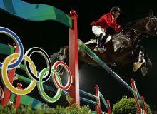 Утвержден график соревнований по конному спорту на Олимпийских играх Токио-2020