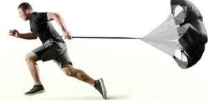 Тренерское образование: беговая тренировка, часть 2-я.