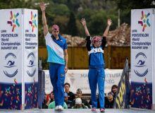 Наши лицензиаты Токийской Олимпиады по современному пятиборью примут участие в кубке Мира